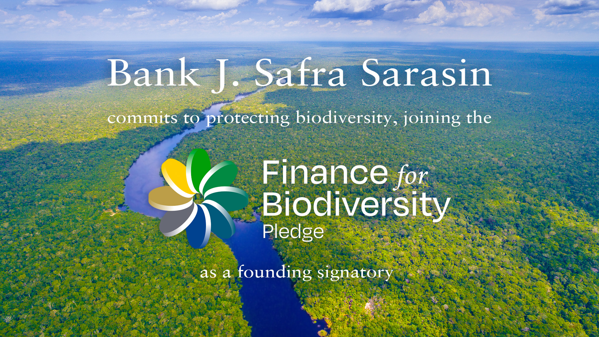 finance_for_biodiversity_pledge_thumb_v2.jpg